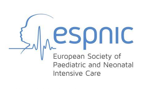 ESPNIC General Assembly on 6 July, 17h CEST